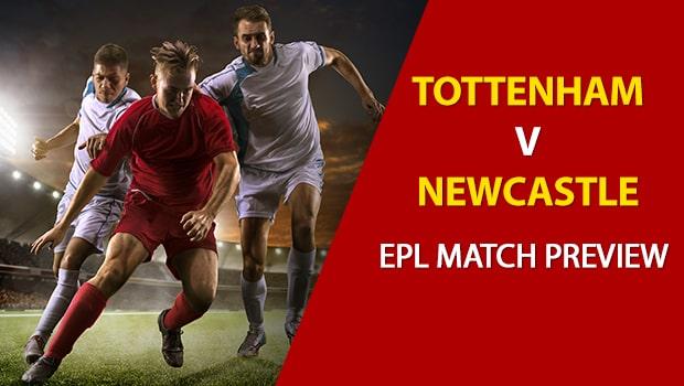 Tottenham-v-Newcastle-EN