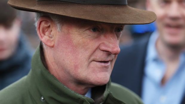 Trainer-Willie-Mullins-Horse-Racing-min