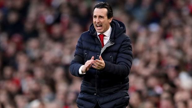 Unai-Emery-Arsenal-FA-Cup-min