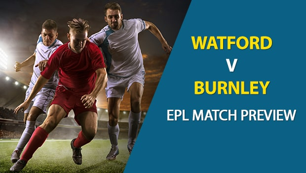 Watford-vs-Burnley-EN