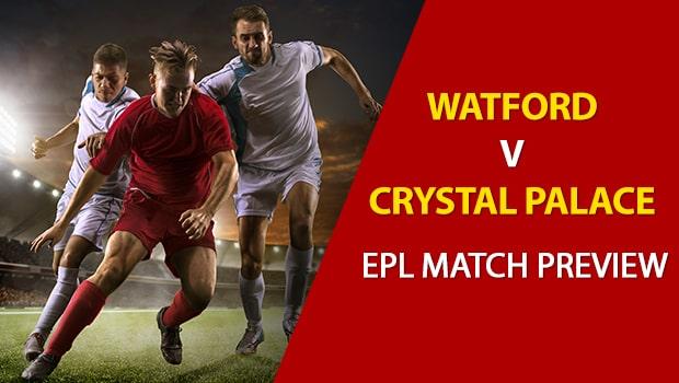 Watford-vs-Crystal-Palace-EN-min
