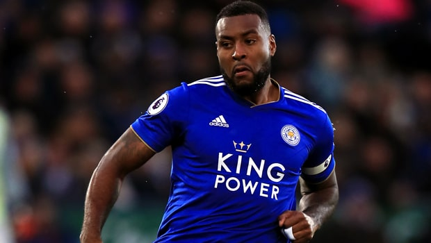 Wes-Morgan-Leicester-City-Captain-min