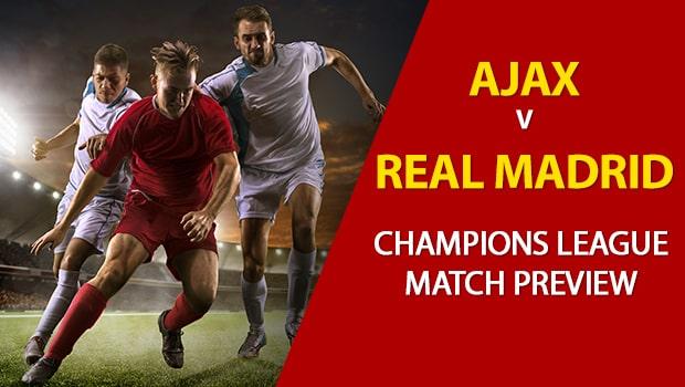 Ajax-v-Real-Madrid-EN