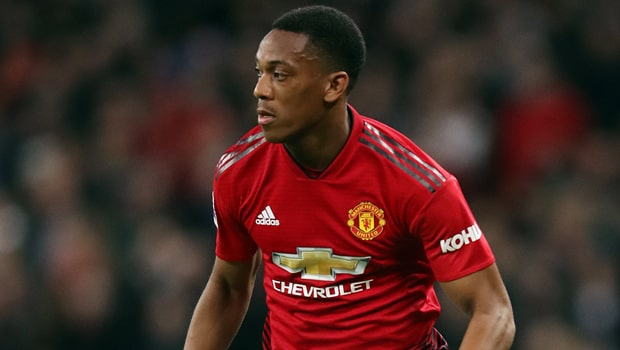 Anthony-Martial-Manchester-United-Champions-League-min