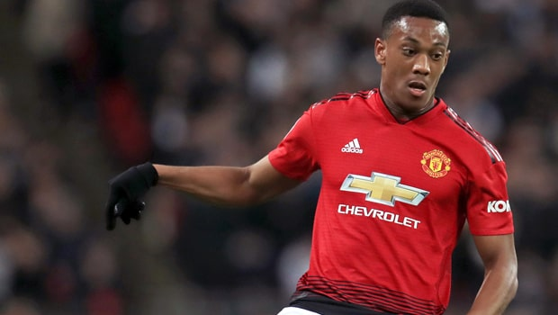Anthony-Martial-Manchester-United-min