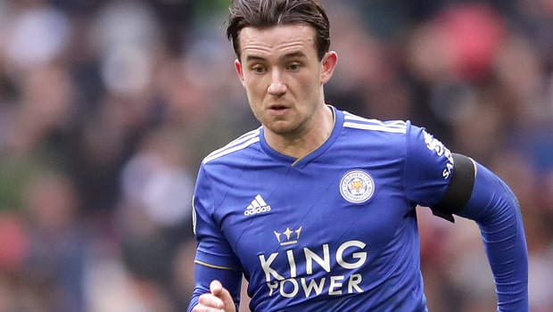 Ben-Chilwell-Leicester-City-min