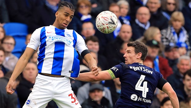 Bernardo-Brighton-left-back-FA-Cup-mmin
