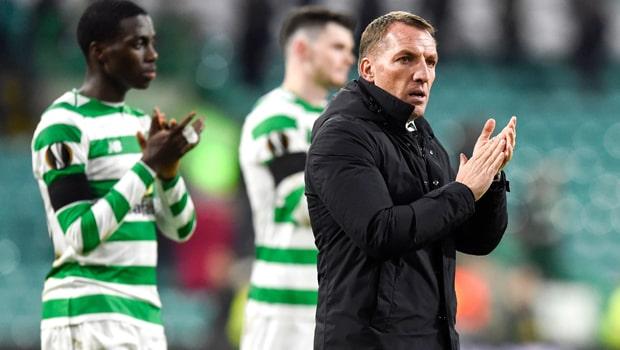 Brendan-Rodgers-Bhoys-Europa-League-min