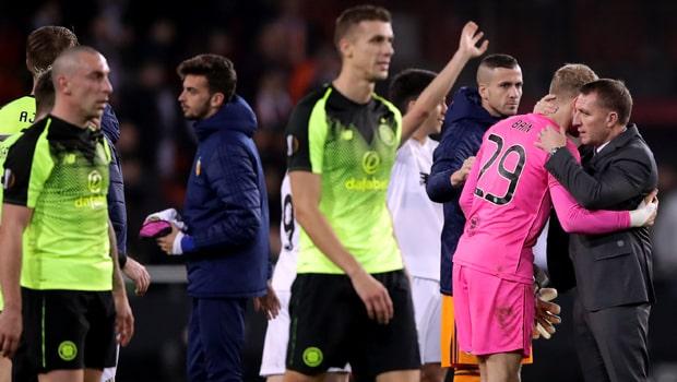 Brendan-Rodgers-Celtic-Europa-League-min