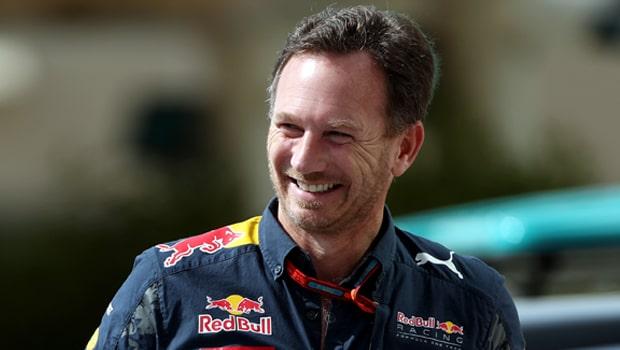 Christian-Horner-F1-Red-Bull-chief-min