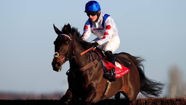 Clan-Des-Obeaux-Horse-Racing-Denman-Chase-min