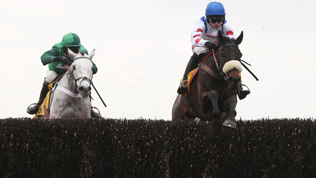 Clan-Des-Obeaux-Horse-Racing-min