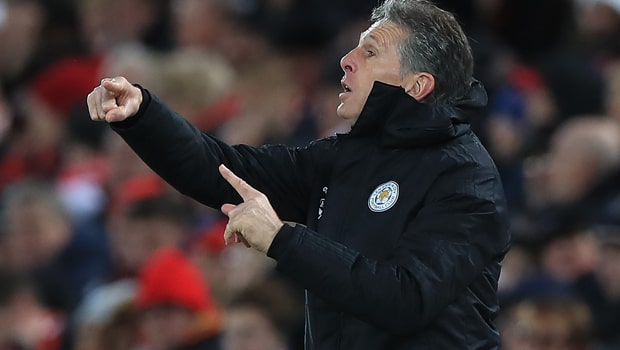 Claude-Puel-Leicester-min