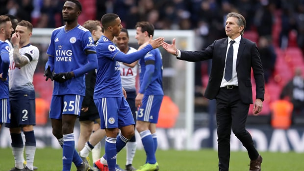 Claude-Puel-The-Foxes-boss-min