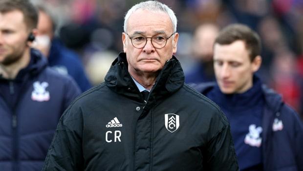 Claudio-Ranieri-Fulham-manager-min