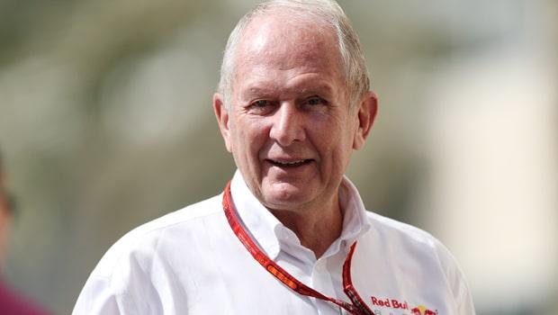 Dr-Helmut-Marko-Formula-1-Red-Bull-advisor-min