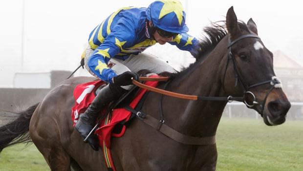 Dynamite-Dollars-Horse-Racing-Cheltenham-Festival-min