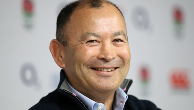 Eddie-Jones-Rugby-Union-Six-Nations-min