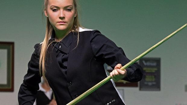 Emma-Parker-Snooker-min