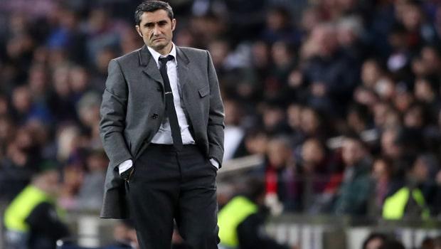 Ernesto-Valverde-Barcelona-manager-min