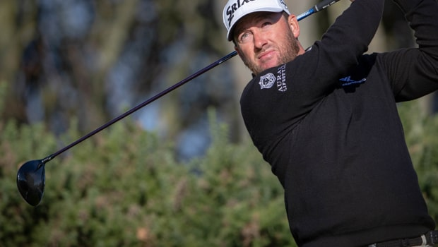 Graeme-McDowell-Golf-PGA-Tour-min