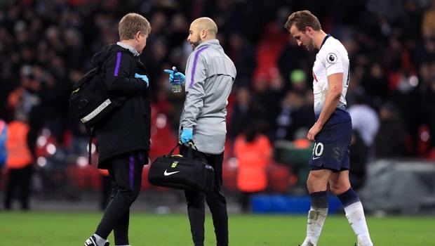Harry-Kane-Tottenham-min