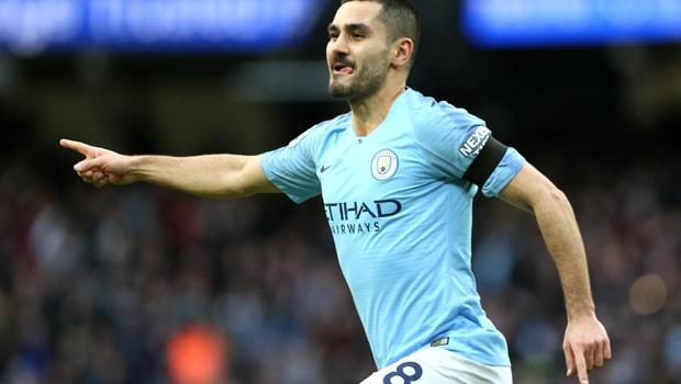 Ilkay-Gundogan-Manchester-City-min
