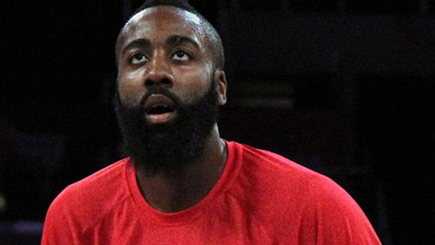 James-Harden-Houston-Rockets-min