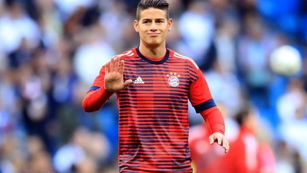 James-Rodriguez-Bayern-Munich-ace-min