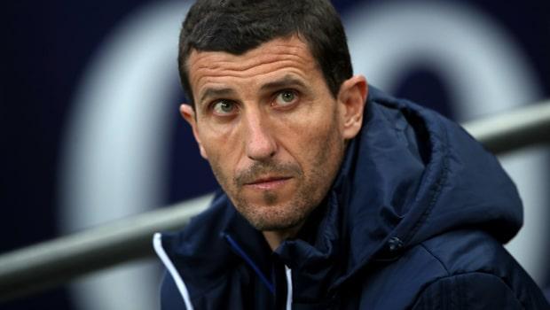 Javi-Gracia-Watford-boss-FA-Cup-min