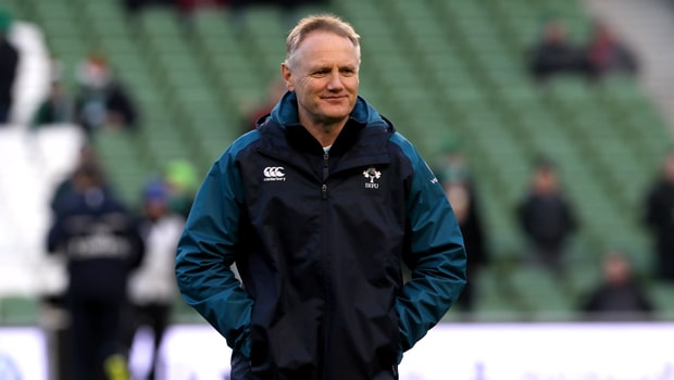 Joe-Schmidt-Rugby-Union-min