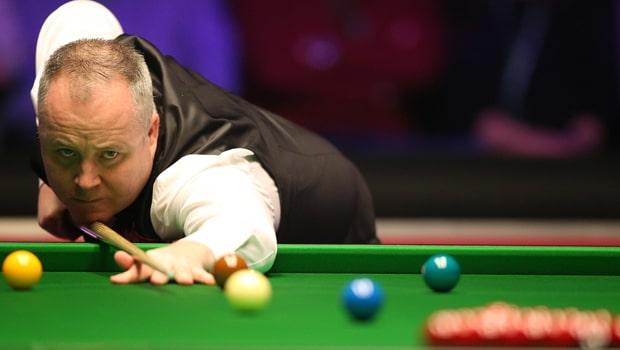 John-Higgins-Snooker-German-Masters-min
