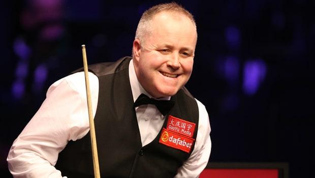 John-Higgins-Snooker-Welsh-Open-2019-min
