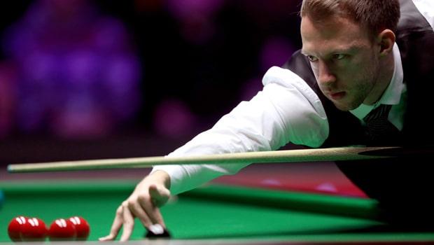 Judd-Trump-Snooker-Welsh-Open-2019-min