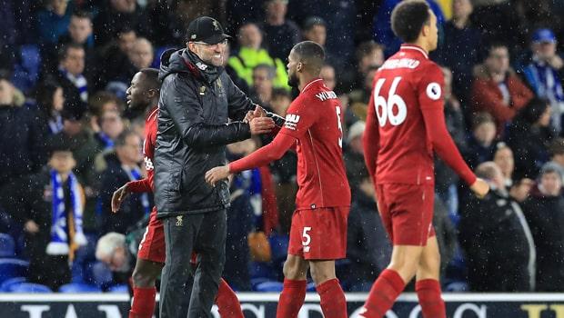 Jurgen-Klopp-Liverpool-manager-min