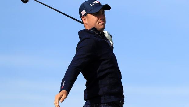 Justin-Thomas-Golf-min