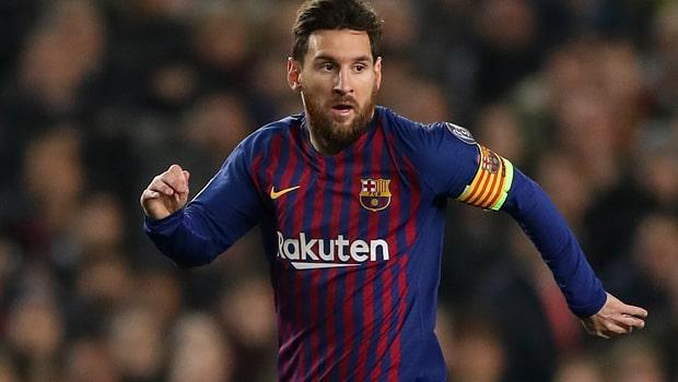 Lionel-Messi-Barcelona-El-Clasico-min