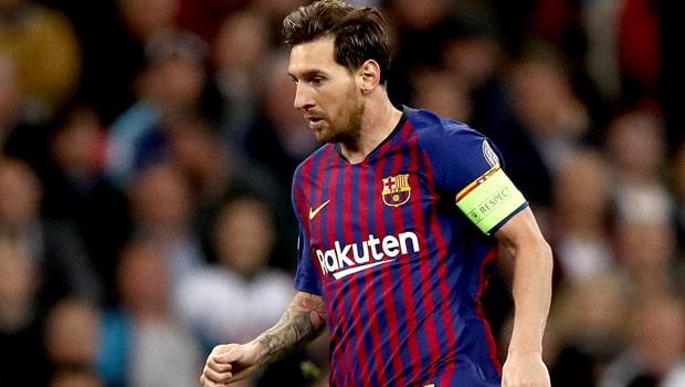 Lionel-Messi-Barcelona-min