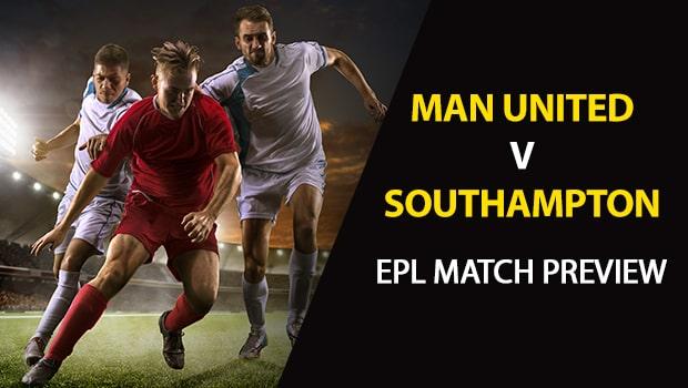 Man-United-vs-Southampton-EN