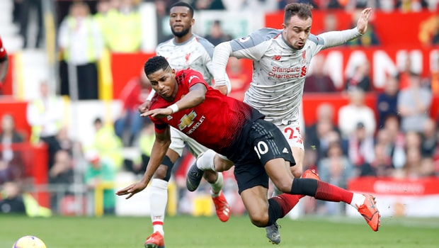Marcus-Rashford-Manchester-United-min