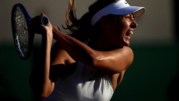 Maria-Sharapova-Tennis-Indian-Wells-min