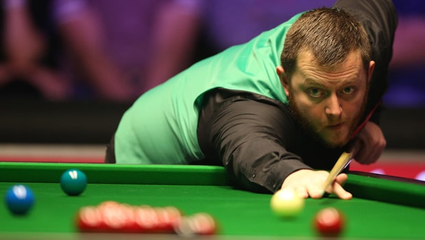 Mark-Allen-Snooker-World-Grand-Prix-min