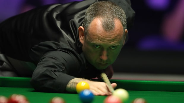 Mark-Williams-Snooker-German-Masters-2019-min