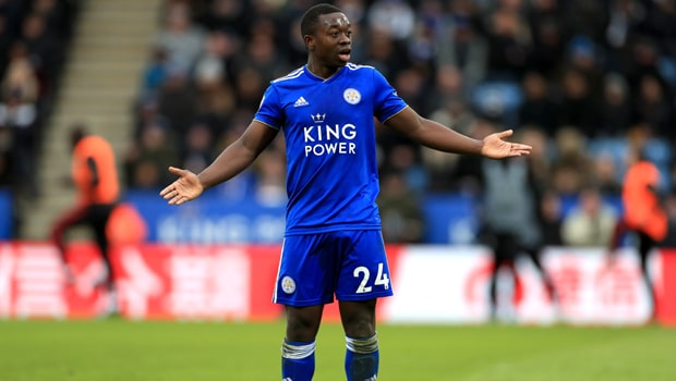 Nampalys-Mendy-Leicester-City-min