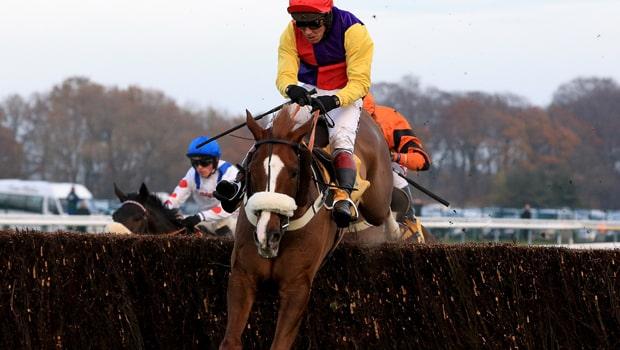 Native-River-Horse-Racing-min