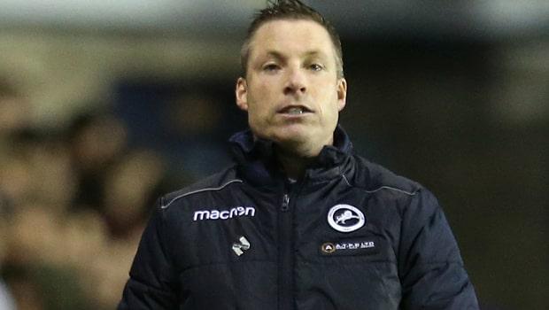 Neil-Harris-Millwall-boss--FA-Cup-min