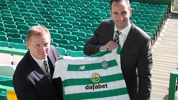 No-Celtic-revolution-for-Neil-Lennon