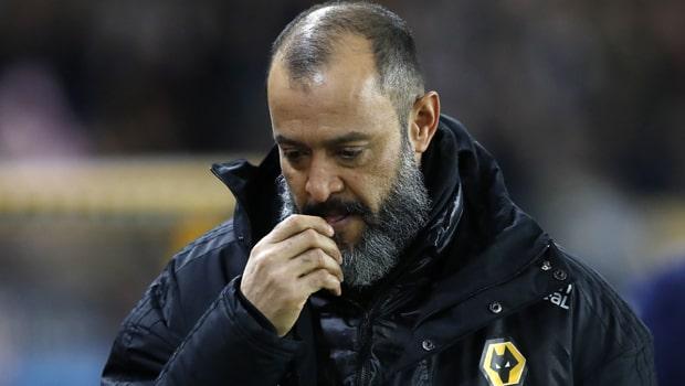 Nuno-Espirito-Santo-Wolverhampton-Wanderers-Manager-min