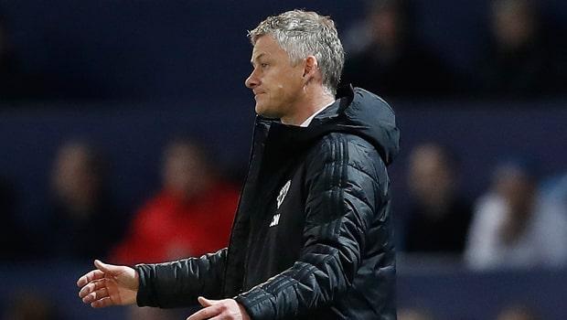 Ole-Gunnar-Solskjaer-Man-United-Champions-League-min