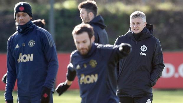 Ole-Gunnar-Solskjaer-Man-United-min